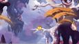 Super Neptunia RPG picture5
