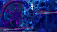 Super Neptunia RPG picture7
