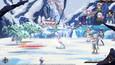 Super Neptunia RPG picture10