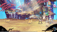 Super Neptunia RPG picture9