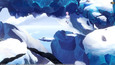 Super Neptunia RPG picture6
