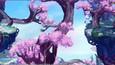 Super Neptunia RPG picture11