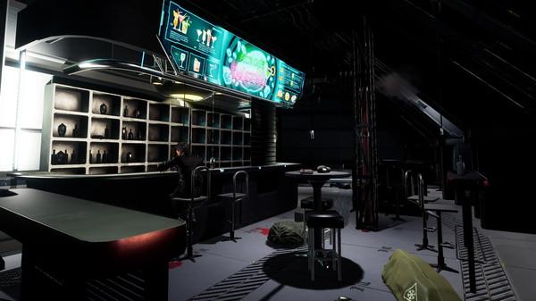 Pirates Asteroid Belt VR-VREX ss_897699b2c11f370da