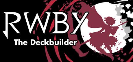 RWBY Deckbuilding Game