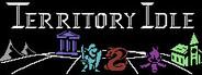 Territory Idle