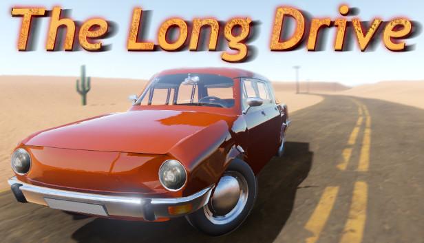 My Summer Car Cheats 2020.The Long Drive On Steam