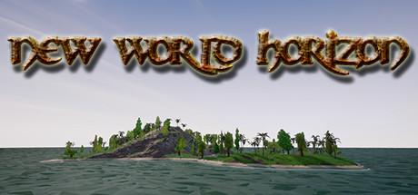 New World Horizon