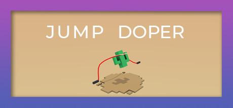 Jump Doper (Cozy Pitch)