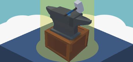 Hammer & Anvil VR