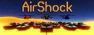 AirShock