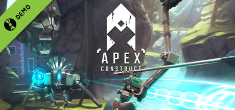 Apex Construct Demo