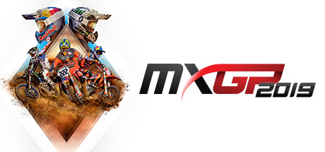 MXGP 2019 The Official Motocross Videogame-HOODLUM