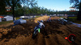 MXGP 2019 - The Official Motocross Videogame by  Screenshot