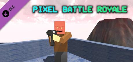 Pixel Battle Royale - Extra Skins on Steam