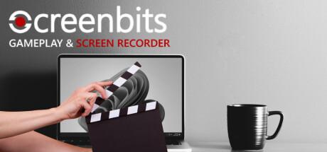 Screenbits - Screen Recorder