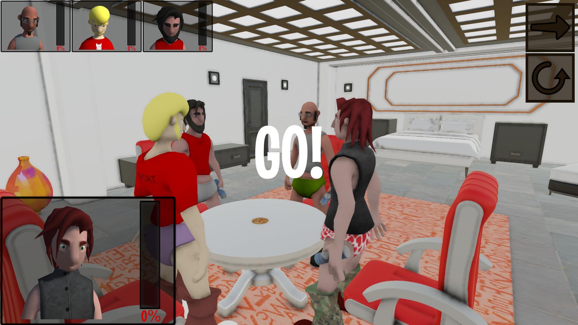 com.steam.1019070-screenshot