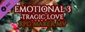 RPG Maker MV - Emotional 3: Tragic Love