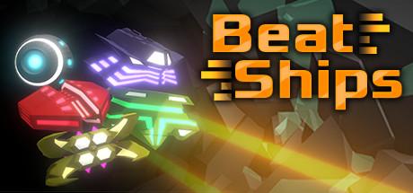 BeatShips