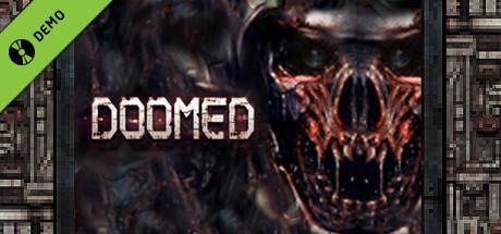 DOOMED Demo