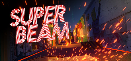 Super Beam