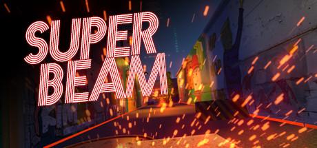 Super Beam Free Download