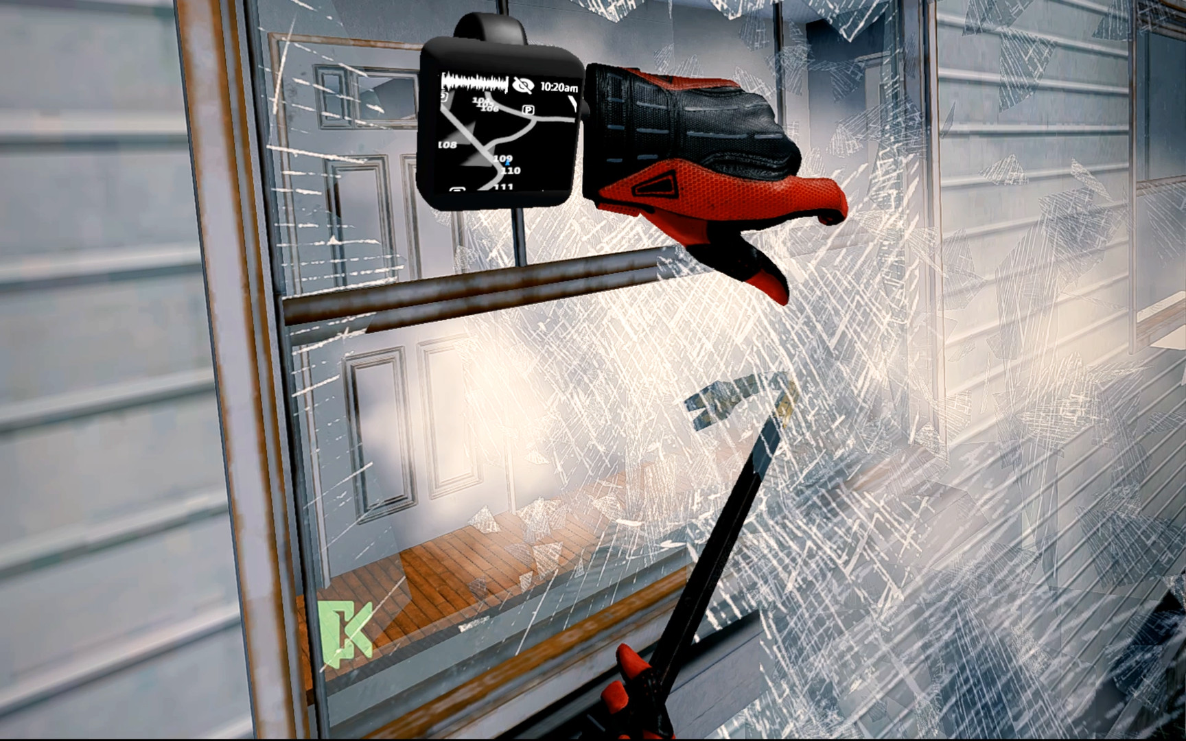 Thief Simulator VR on Steam