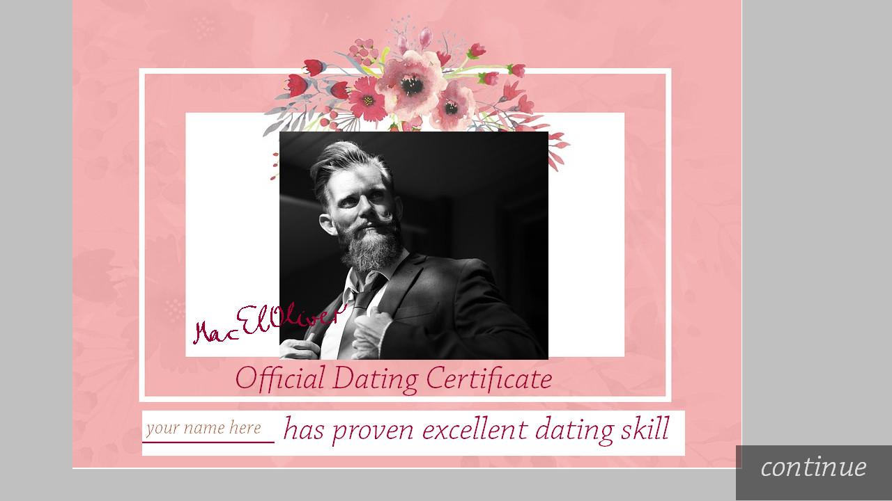 tidlig dating er relateret til dating med værdighed d-faktor date-evne vurdering