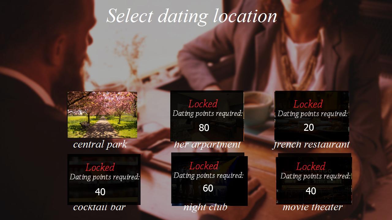 russisk dating foto fejler østlige europa dating uk
