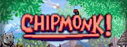 Chipmonk!