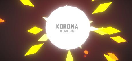 Korona:Nemesis