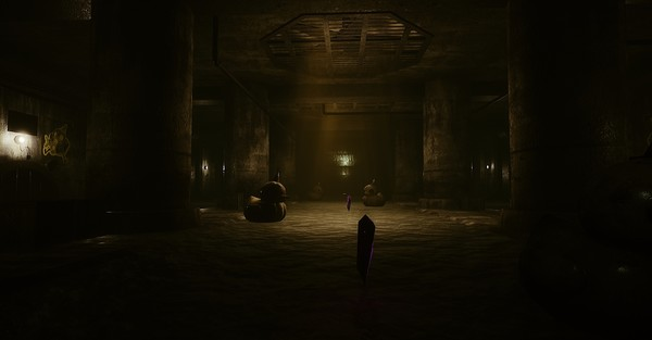 Dark Deception Chapter 3 ScreenShot 1