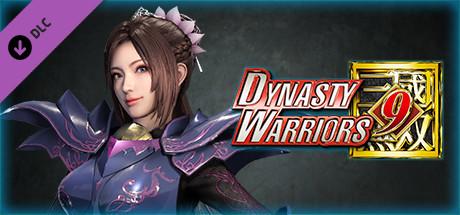 Dynasty warriors 9 diaochan knight costume on steam - Seven knights diaochan ...