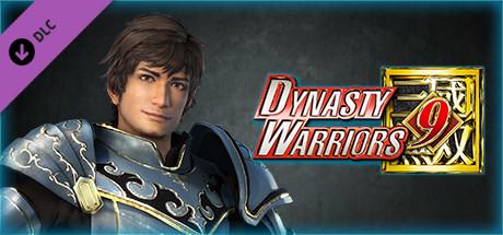 "Купить DYNASTY WARRIORS 9: Ma Dai ""Knight Costume"" / 馬岱「騎士風コスチューム」 (DLC)"