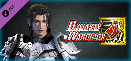 "Купить DYNASTY WARRIORS 9: Jia Chong ""Knight Costume"" / 賈充「騎士風コスチューム」 (DLC)"