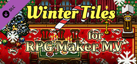 RPG Maker MV - Winter Tiles on Steam