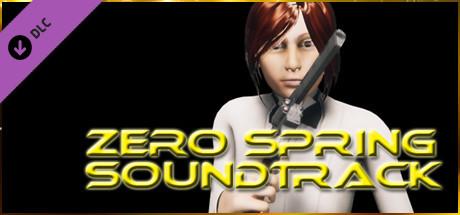 Zero spring Soundtrack
