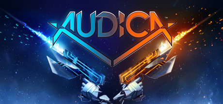 Audica on Steam