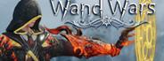 Wand Wars: Rise
