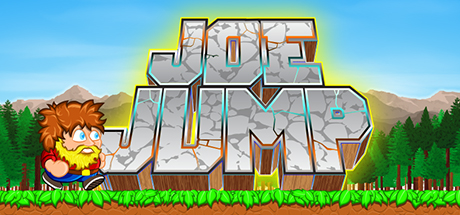 Teaser image for Joe Jump Impossible Quest