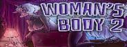 Woman's body 2