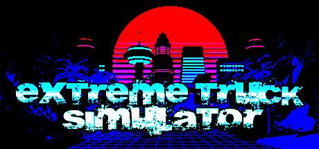 Extreme Truck Simulator