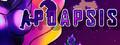 Apoapsis-game