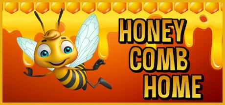 Honey Comb Home