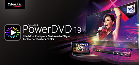 cyberlink power dvd player 12 free download full version