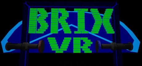 Brix VR