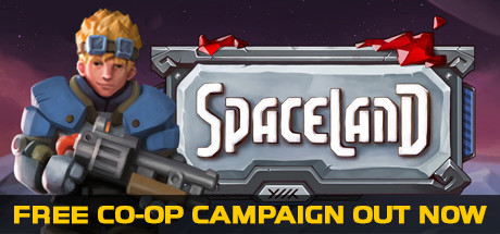 Spaceland pc game download free 2019 full version steam crack torrent