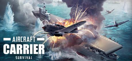 best steam survival games 2020 Aircraft Carrier Survival on Steam