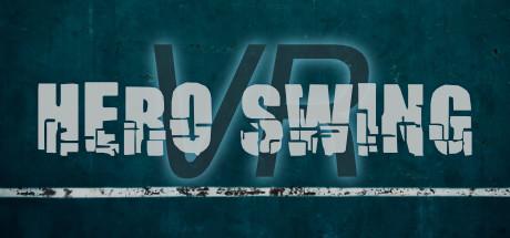 Купить Hero Swing VR