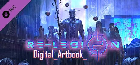 Re-Legion - Digital_Artbook_