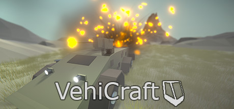 VehiCraft